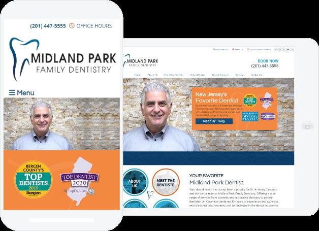 midland-dentistry