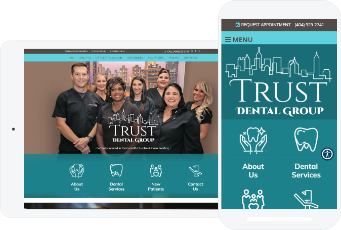 trust-dental