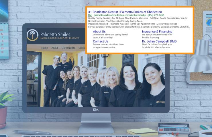 SM blog Google Ads Success Story (2) (1)