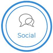 banner-social