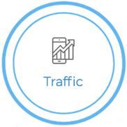 banner-traffic
