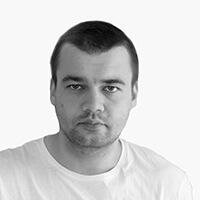 Stefan Fiscu