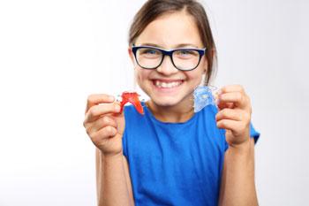 child-dentist-fremantle