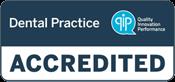QIP Accredited Practice